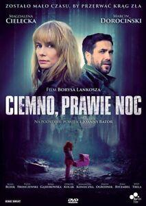 Borys-Lankosz-Ciemno-prawie-noc-Polish-movie-DVD-English-subtitles