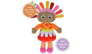 In-the-Night-Garden-Large-Talking-Upsy-Daisy-Soft-Toy-Suitable-From-Birth-NEW-UK