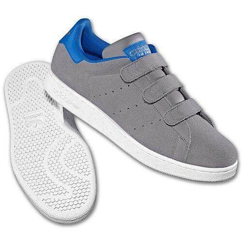 Adidas Originals Originals Adidas Stan Smith 2.0 CMF G21537 Mens Shoes ca329a