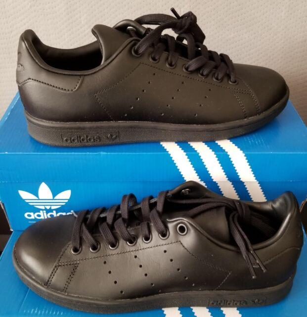 27e77278c0 Authentic adidas Originals Stan Smith Men's Shoes US 7 5