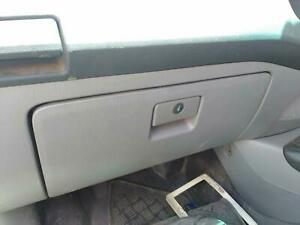 TOYOTA-HILUX-GLOVE-BOX-GREY-03-05-06-11-05-06-07-08-09-10-11
