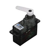 Eflite - EFLRDS60 - DS60 6.0 Gram Digital Super Sub-Micro Servo
