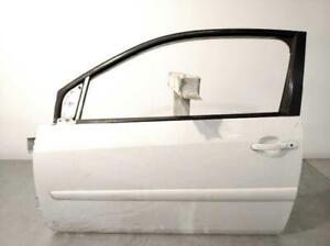 Door-Front-Left-1692539-P2S51B20125KA-5461047-For-Ford-Fiesta-Cbk