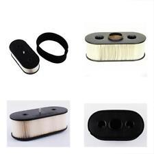 PODOY 11013-7031 Air Filter with Pre Filter for KAWASAKI 11013-7026 FH580V Lawn