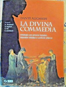 LA-DIVINA-COMMEDIA-ANTOLOGIA-CON-PERCORSI-a-cura-S-JACOMUZZI-A-DUGHERA-SEI