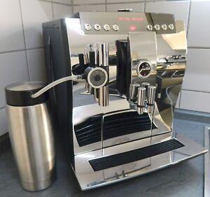 Kaffeevollautomat-Jura-Impressa-Z7-Chrom-One-Touch