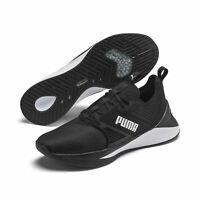 Puma Jaab XT PWR Men's Training Shoes