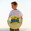 thumbnail 3 - Wave Runner Big Air Ball Indoor And Outdoor Inflatable Giant Beach Balls Pool
