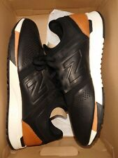 Size 12 - New Balance 247 Heritage Pack for sale online | eBay