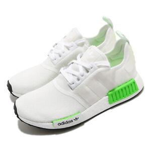 adidas-Originals-NMD-R1-BOOST-White-Black-Solar-Green-Men-Women-Unisex-FX3096