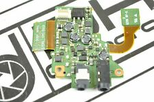 Canon Powershot SX10 IS Power Board Replacement Repair Part EH0022