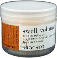 Brocato - Swell Volumizing Clay 2oz