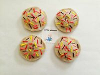 Lm 20 Baby Sprinkle Cookie Baby Shower Favor Game