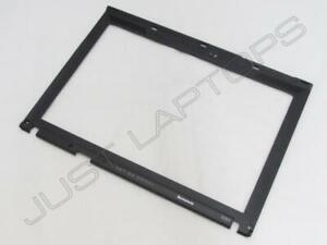 "Lenovo THINKPAD X201i X200s 12.1 "" Schermo LCD Telaio Lunetta Surround"