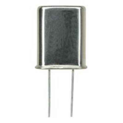 10 Mhz HC49 10Mhz Oscilador de Cristal XTAL 2