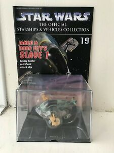 STAR-WARS-DEAGOSTINI-STARSHIPS-amp-VEHICLES-COLLECTION-ISSUE-19-SLAVE-1-I-SHIP
