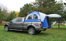 Napier Sportz Truck Tent for Ford F Series 6.5 Foot Short Bed Camping 57022