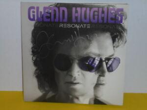 LP-GLENN-HUGHES-RESONATE-VIOLETTES-VINYL-SIGNIERT