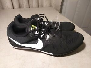Nike Zoom Rival M 8 Men Track Spikes