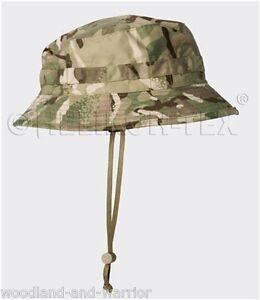 CHAPEAU-BROUSSE-HELIKON-SOLDIER-95-Boonie-Hat-MULTICAM-MTP-ANGLAIS