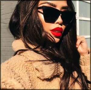 Lunettes-de-soleil-masque-sunglasses-biche-homme-femme-CELINE-vintage