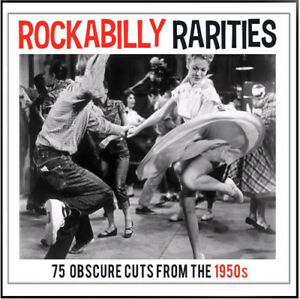 Various-Artists-Rockabilly-Rarities-75-Obscure-Cuts-from-the-1950s-CD-3