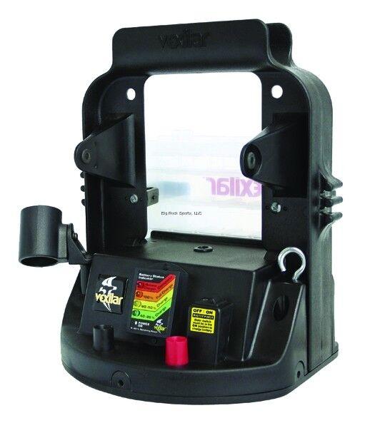 Nuovo  Vexilar Uc-100 Ultra Pacco Custodia da Trasporto