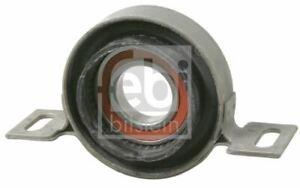FEBI-BILSTEIN-Suspension-arbol-de-transmision-Posterior-para-BMW-Serie-3-21142
