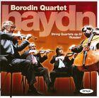 Haydn: String Quartets, Op. 33 'Russian' (CD, Apr-2011, 2 Discs, Onyx (Classical Label))