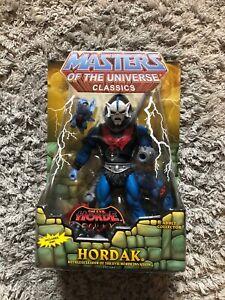 MOTUC-Hordak-Mattel-Masters-of-The-Universe-Classics-Sealed-With-IMP-Filmation