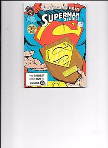 Best-Of-DC-50-The-Year-039-s-Best-Superman-Stories-July-1984-digest