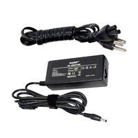 Heavy-duty Ac Adapter Rapid Charger For Toshiba Thrive At105 Series Netbook