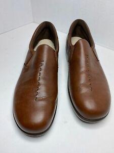 shoes sas mens tripad comfort walking slip on no laces