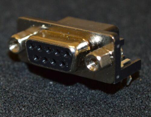 Serrurier locksport 5 /& 6 broches épingler Chaussure sur socle 1st p/&p