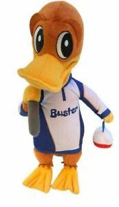 Buster-Platypus-Fishing-Animal-Soft-Plush-Toy-32-cm