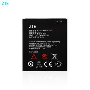 Batterie-Original-pour-ZTE-Blade-A320-L7-3-8V-2200-MAH-Li3822T43P3h716043