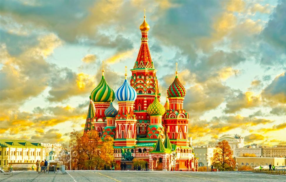Huge 3D color Palace Wall Paper Wall Print Decal Wall Deco Indoor Wall Murals