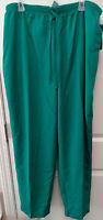 - Koret Sport 335 Jade Green Stretch Pants Xl (18/20) Missy Regular