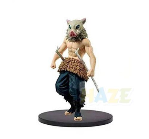 Kimetsu no Yaiba Kamado Nezuko Kamado Tanjirou Figure Model Demon Slayer