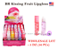 BR-Lip-Glow-Kissing-Fruit-Gloss-Set-WHOLESALE-LOT-3-dz-36-PCs-PRIORITY-SHIP thumbnail 1