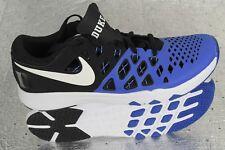 07def780ddc81 item 4 Men s Nike Train Speed 4 AMP Duke Blue Devils Athletic Shoes Size  8.5 844102 410 -Men s Nike Train Speed 4 AMP Duke Blue Devils Athletic  Shoes Size ...