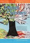 A Month of Sundays: Striding Toward Spiritual Refreshment One Sunday at a Time by Paula Hartman (Hardback, 2016)