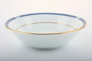 Boots-Blenheim-Oatmeal-Cereal-Soup-Bowl-97418G