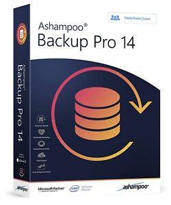 Backup-Pro-14-3-USER-Backup-rescue-restore-for-Windows-Download-Version