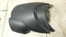 Aftermarket Exhaust Muffler End Cap Heat Shield Tip for Yamaha YZF-R125 09-13