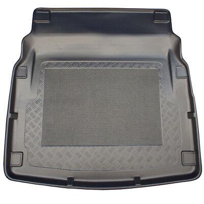 k Ausbuchtung Kofferraumwanne Antirutsch für Mercedes E W212 Limousine 2009