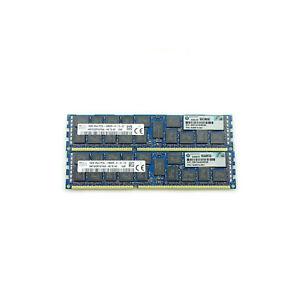 32GB-2X16GB-2Rx4-PC3L-10600R-SKhynix-Server-RAM-HP-PN-628974-081