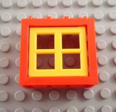 Lego® 4 x Teleskop Fernglas beige tan NEU 64644