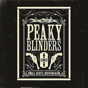 Peaky-Blinders-OST-Series-1-5-Nick-Cave-CD