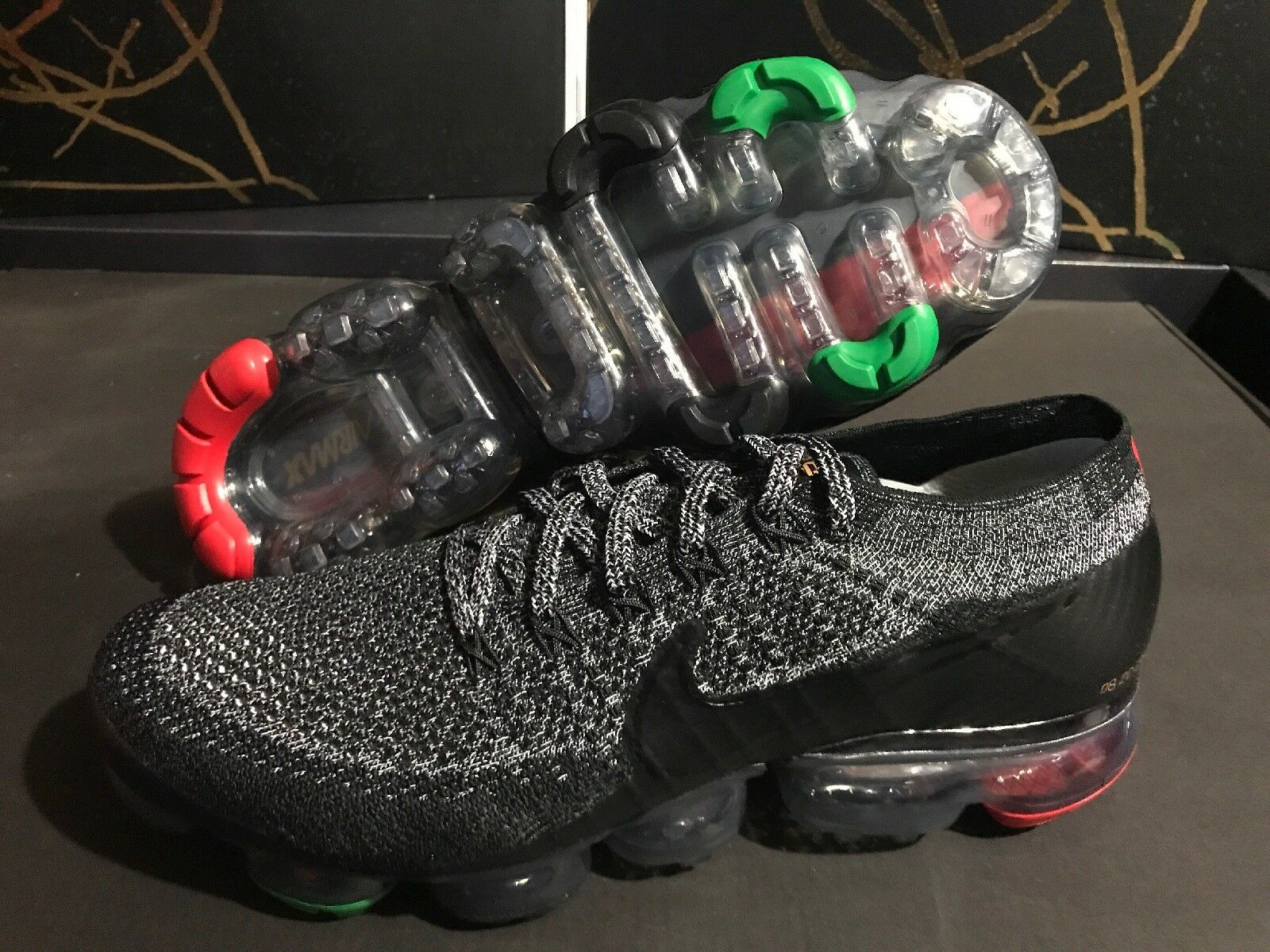 nike air vapormax limited edition